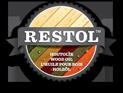 Restol
