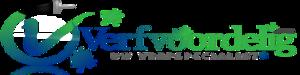 Logo Verfvoordelig.com