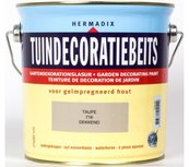 Hermadix Tuindecoratiebeits 716