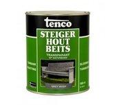 Tenco Steigerhoutbeits Grey Wash