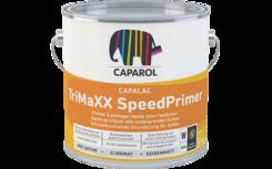 Caparol Capalac Trimaxx Speedprimer Alle Kleuren 1 LTR
