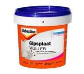 Alabastine Gipsplaat Vuller Rm 1ltr