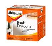Alabastine Extra Allesvuller Hout 500ml
