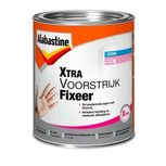 Alabastine Extra Voorstrijk Fixeer 2,5ltr
