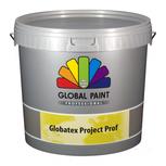 Globatex Project Prof. Wit 10LTR