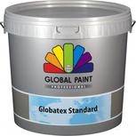 Globatex Standard Wit 10LTR