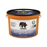 Caparol Amphisilan Alle Kleuren 10ltr