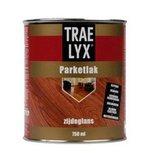 Trae-Lyx Parketlak Zijdeglans  2,5 LTR