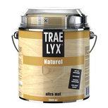 Trae-Lyx Naturel Extreme Lak Ultramat 2k 0,75 LTR