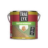 Trae-Lyx Verfverwijderaar 0,25ltr