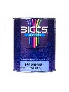 Biccs Agrideck Zinkfosfaatprimer L.Grijs