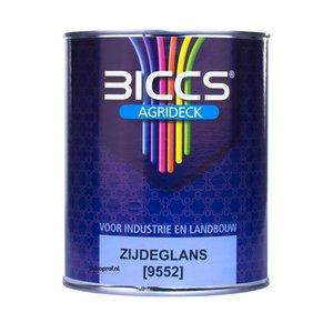 Biccs Agrideck Aflak Zg Kleur