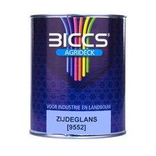Biccs Agrideck Hs Aflak Hg Kleur