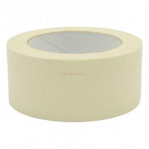 Progold 24mm Masking Tape Beige -Per Rol