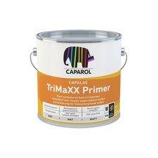 Caparol Capalac Trimaxx Primer Alle Kleuren  2,5LTR