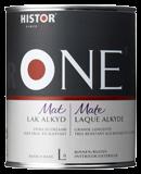 HistorONE-Lak-Mat