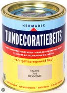 Hermadix-Dekkende-Tuinbeits-075-liter-Taupe