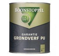 Boonstoppel-Garantie-Grondverf-PU