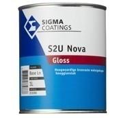 Sigma-S2U-Nova-Gloss