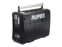 Rupes-SV10E-KIT-Mobiele-Stofzuiger