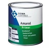 Sigma-Amarol-Primer