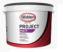 Glidden-Project-Matt