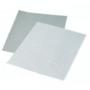 Progold-Schuurschijf-125mm-P240-50st