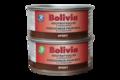 Bolivia-Epoxy-Houtrotvuller-Set-1kg
