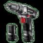 Rupes-Dd120ltn-Accu-Boormachine-10.8v
