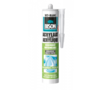 Bison-Acrylaatkit-Grijs--300ml-Koker
