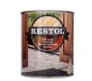 Restol-Mat-Bruin-Naturel-Watergedragen-25ltr