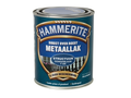 Hammerite-Metaallak-Hms-D.Blauw-H-128--750ml