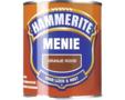 Hammerite-Menie-Oranje-Rood--750ml