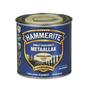 Hammerite-Metaallak-Hoogglans-Creme-S-012-750ml