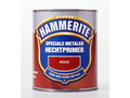 Hammerite-Hechtprimer-Rood--250ml