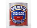 Hammerite-Hechtprimer-Rood--750ml