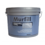 Murfill-Waterproofing-Coating-Wit