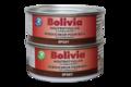 Bolivia-Epoxy-Houtrotvuller-Set-05kg