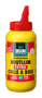 Bison-Houtlijm-Extra--750gr-Flacon