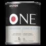 Histor-One-Grondverf-Acryl--Donker-Kleur-1LTR