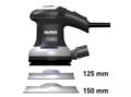 Rupes-Er153te-Excentrisch-Roterende-Schuurmachine-150-3mm