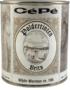 Cepe-Antiekbeits-10-Grenen-Geloogd-05Ltr