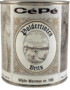 Cepe-Antiekbeits-10-Grenen-Geloogd-1ltr